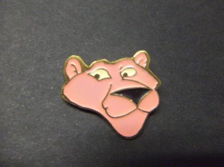 The Pink Panther film Peter Sellers Jacques Clouseau. pin
